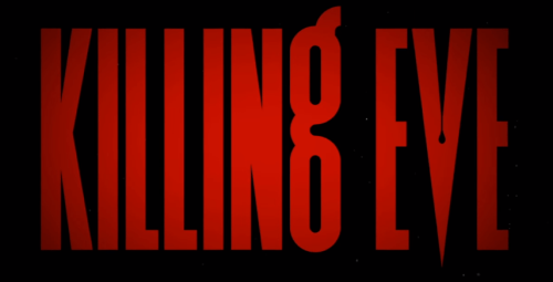 Killing-Eve-logo